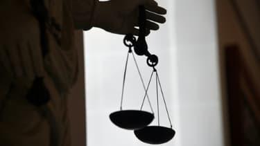 Le diplomate français jugé en Inde pour des accusations de viols sur sa fille a été acquitté mercredi par la justice indienne, ont indiqué à l'AFP une source diplomatique et sa défense.