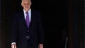 Le Premier ministre grec, George Papandréou, a confirmé qu'Athènes avait conclu un accord avec l'Union européenne et le Fonds monétaire international sur le déblocage d'une aide financière importante à son pays. /Photo prise le 29 avril 2010/REUTERS/John