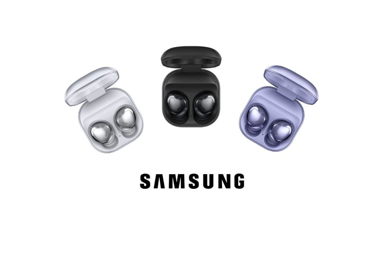 De nombreuses offres sur les Galaxy Buds Pro