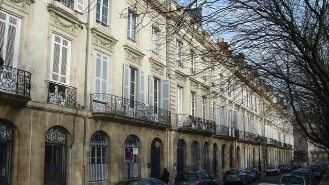 Les mensualités de crédit pour financer l'achat d'un logement de 60 m² ont augmenté dans les onze plus grandes villes françaises, selon une étude du courtier Empruntis.