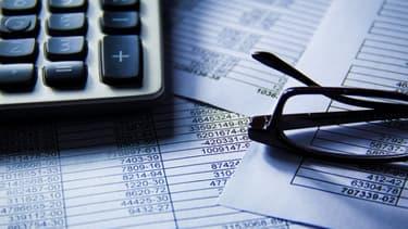 La collecte d'assurance-vie a atteint 10,7 milliards d'euros en 2013.