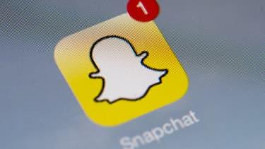 Près de 200.000 photos et vidéos de SnapChat ont été volées.