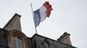 Le PIB français a finalement reculé en début d'année.