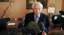 Jean-Claude Boulard, le maire (PS) du Mans candidat à sa succession, va attaquer le candidat frontiste en diffamation.