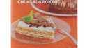 La tarte 'chokladkrokant' a été retirée du marché dans 23 pays mardi