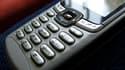 Désormais, un portable volé pourra être rendu inutilisable à distance, en plus du blocage du forfait.