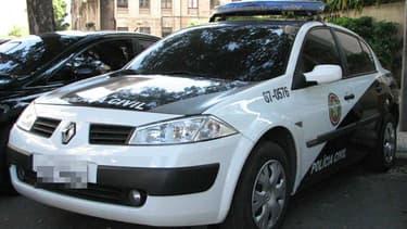 Après la mort du journaliste Evany José Metzker, la police brésilienne affirme ne négliger aucune piste