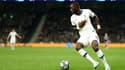 Moussa Sissoko - Tottenham