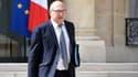 """Le ministre des Finances MIchel Sapin a présenté mercredi les grandes lignes du projet de loi sur """"la transparence de la vie économique""""."""