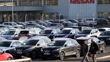 Nissan, contraint de revoir à la baisse ses prévisions annuelles, constate désormais dans les chiffres une phase de faiblesse qui pourrait se prolonger.