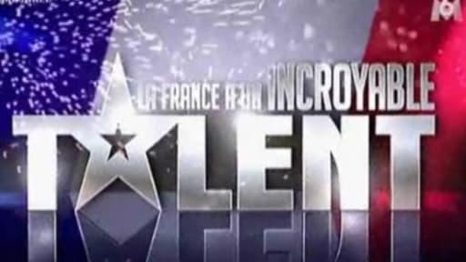"""A l'occasion de la diffusion de """"La France a un Incroyable Talent"""", M6 va inciter ses téléspectateur à voter sur l'application M6."""
