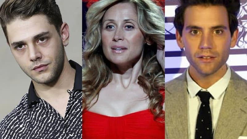 """Xavier Dolan, Mika et Lara Fabian profs dans la """"Star Ac"""" québécoise"""