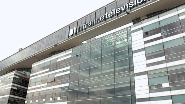 Ce document propose notamment de regrouper Radio France et France Télévisions au sein d'une même holding