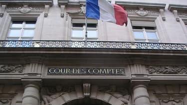 La Cour des comptes a rendu ses recommandations pour les programmes de soutien à la création d'entreprise.