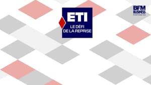ETI : Le Défi de la reprise