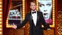 Avant de présenter les Oscars, Neil Patrick Harris a, entre autres, présenté les Tony Awards.