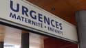 Le bébé oublié dans une voiture jeudi dernier a succombé samedi à l'hôpital Lapeyronie à Montpellier