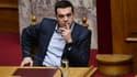 """Alexis Tsipras a """"gagné une bataille mais pas la guerre"""""""