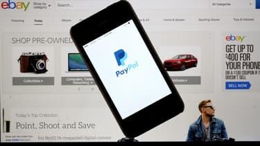 En acquérant Xoom, PayPal récupère 1,7 millions de clients basés aux Etats-Unis, qui ont transféré 7 milliards de dollars sur les 12 derniers mois