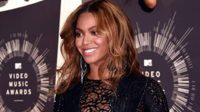 Beyoncé Knowles a gagné 115 millions de dollars entre juin 2013 et juin 2014, selon Forbes.