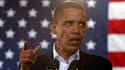 Le président Barack Obama souhaite réformer la politique américaine d'immigration pour attirer les cerveaux