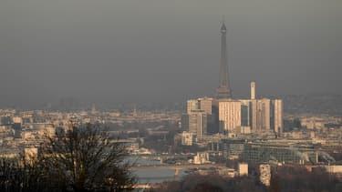 Pointant la persistance de la pollution dans 7 zones pour le NO2 (Paris, Lyon, Marseille, Strasbourg, Grenoble, Reims et Toulouse) et deux pour les particules fines (Paris et Fort de France), le rapporteur a estimé recevable la demande d'astreinte.