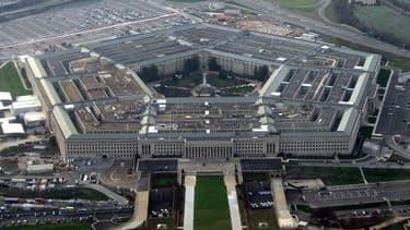 Le Pentagone envisage de réduire ses effectifs et son budget.