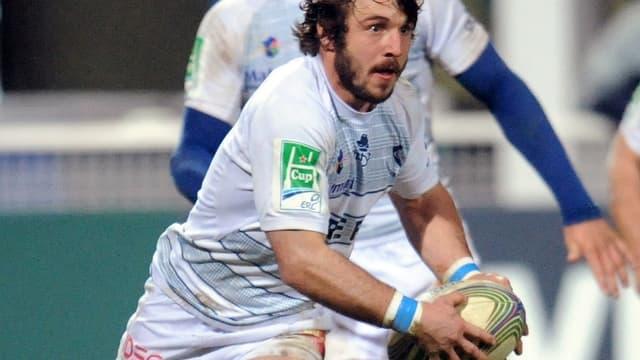 Marc Andreu