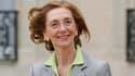 La ministre du Commerce extérieur, Nicole Bricq, veut structurer la filière d'export en réseaux reunissant les petites et les grandes entreprises