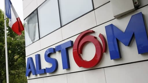 Retrouvez toutes les réactions aux annonces d'Arnaud Montebourg sur le dossier Alstom.
