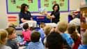 Le corps enseignant représente un fonctionnaire d'Etat sur deux.