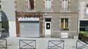 La permanence du RN à Saint-Brieuc (Photo d'illustration).