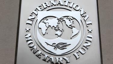 Le FMI prédisait avant une récession pour 2013.