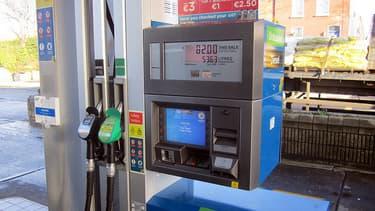 La taxation du diesel ne devrait pas être modifiée prochainement