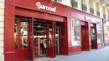 Les six magasins de la chaîne Surcouf cherchent un repreneur.