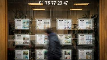 Encadrement des loyers recouvre plusieurs dispositifs