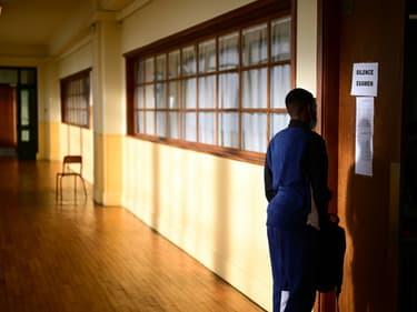 Les élèves de Terminale passent à partir de lundi l'épreuve inédite du grand oral
