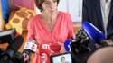 """Marisol Touraine estime que le déficit de la branche maladie sera """"en dessous des cinq milliards d'euros."""" (image d'illustration)"""