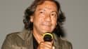 Tony Gatlif, réalisateur de films sur le monde gitan, invité de Bourdin Direct ce mercredi