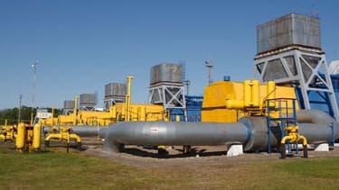LIghtSail Energy convertit le surplus d'électricité en chaleur comprimée.
