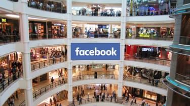 Le site américain a annoncé que 45 millions de marques disposaient désormais de leur page Facebook.