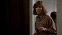 Carrie Fisher dans Hannah et ses sœurs de Woody Allen.
