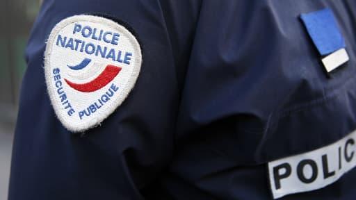 Un homme a été blessé par balle dans la nuit de samedi à dimanche à Gonesse.