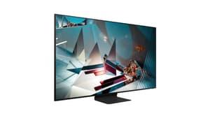 Les Smart TV de Samsung sont en promotion chez Darty