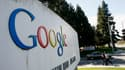 Ces 11 mds de dollars ont été virés à une filiale basée dans les Bermudes et enregistrée en Irlande sous le nom de Google Ireland Holdings.