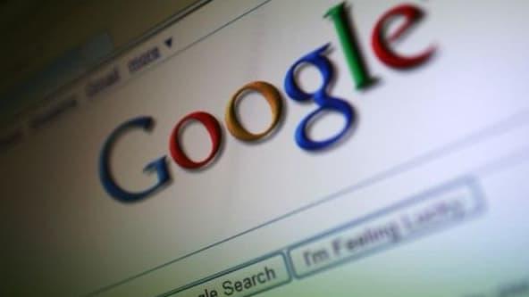 Google a déposé un brevet pour les mails professionnels