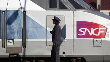 La SNCF a été relaxée lundi pour l'incendie du train Paris-Munich qui a fait douze morts le 6 novembre 2002. La Deutsche Bahn, qui se voyait reprocher d'avoir fait circuler un wagon non conforme aux règles de sécurité, a été également été blanchie. Volker