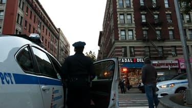 Un policier américain enseignait contre rémunération à déjouer le détecteur de mensonge.