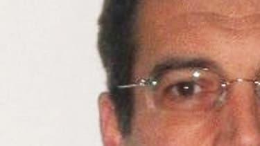 Xavier Dupont de Ligonnès a été aperçu pour la dernière fois le 15 avril 2011, plus d'une semaine après la mort des siens.