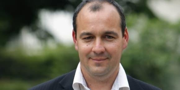 Le secrétaire général Laurent berger hausse le ton face au Medef